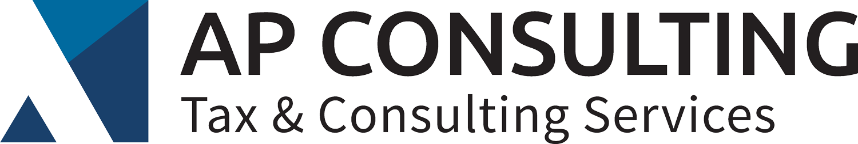 AP Consulting merupakan kantor konsultan pajak berbasis hukum yang berpengalaman, profesional dan berintegritas dalam membantu klien (badan usaha ataupun perorangan) dalam memenuhi kewajiban perpajakannya secara efektif.
