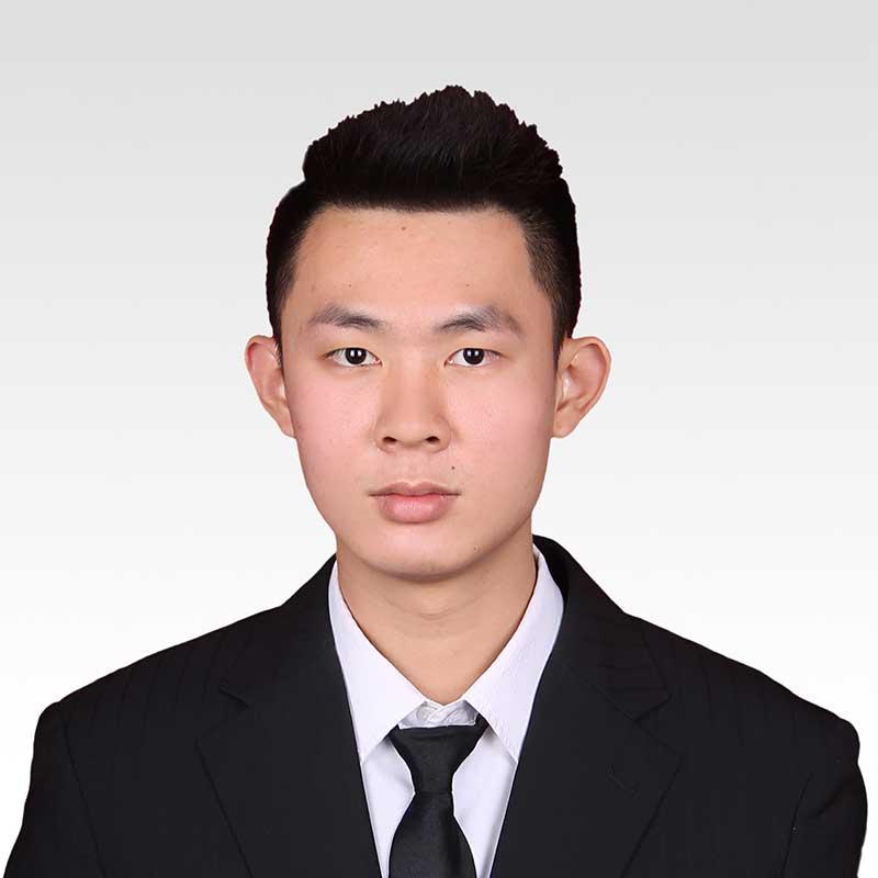 Yansen Lim S.E., M.Ak., Ak., CA., ACPA, CPA.